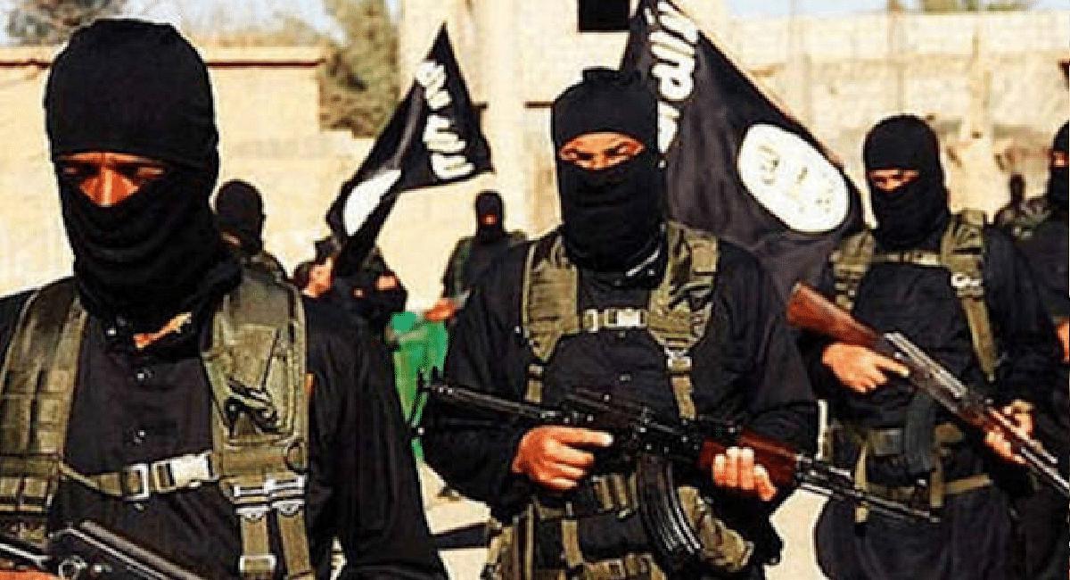 अमेरिका में फिर हो सकते हैं धमाके, पेंटागन ने जारी की चेतावनी, छह महीने के अंदर IS कर सकता है हमला