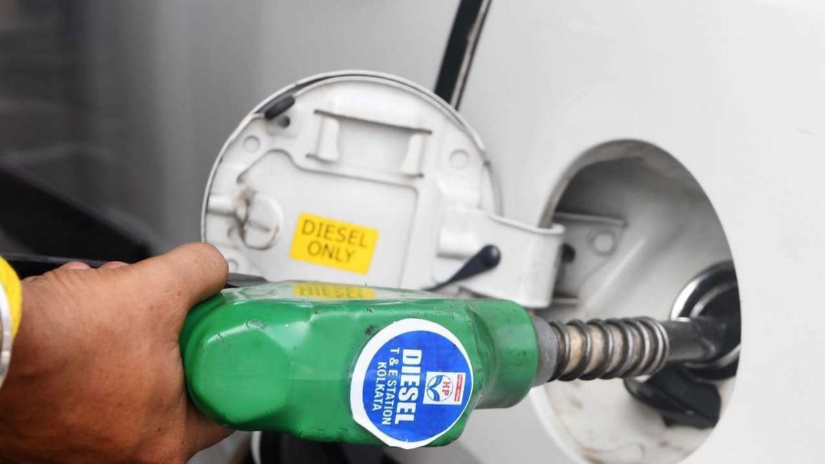 Petrol Diesel Price Today: लगातार तीसरे दिन बढ़े पेट्रोल- डीजल के दाम, जानें आपके शहर में क्या है भाव