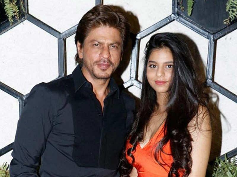 जब शाहरुख खान ने बेटी सुहाना खान के बॉयफ्रेंड के लिए रख दी थी 7 शर्तें, जानिए क्या- क्या है लिस्ट में