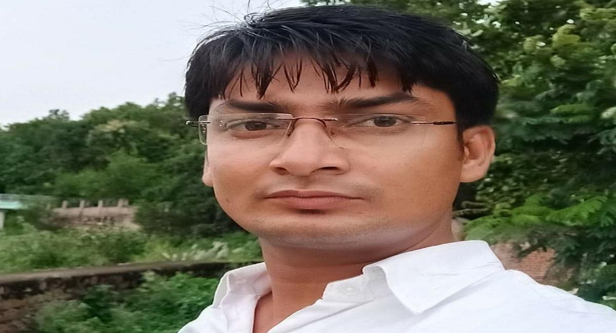 Jharkhand News : तिलैया डैम में डूबने से कोचिंग संचालक की मौत, नहाने के दौरान हुआ हादसा, 4 घंटे बाद निकला शव