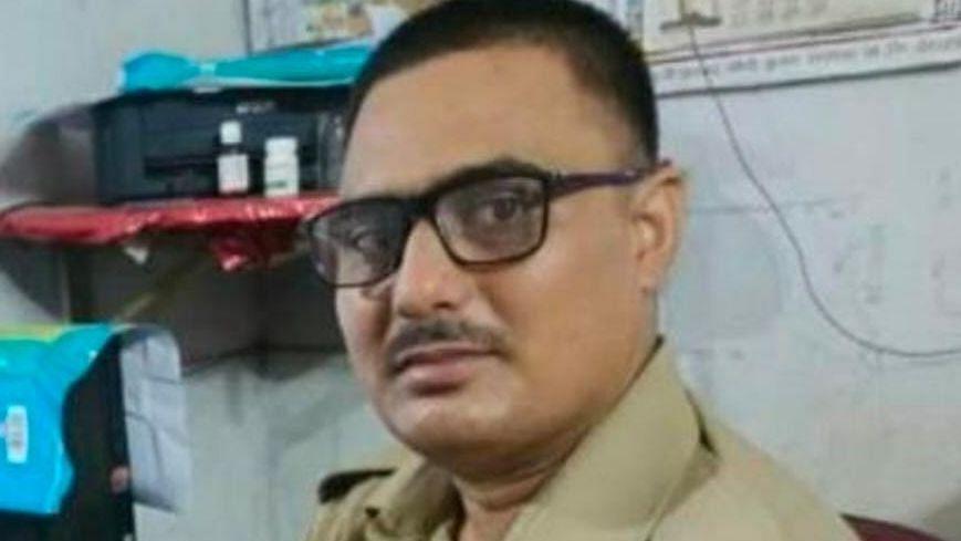 Gorakhpur News: मनीष गुप्ता हत्याकांड का एक और आरोपी गिरफ्तार, कोर्ट में करना चाहता था सरेंडर