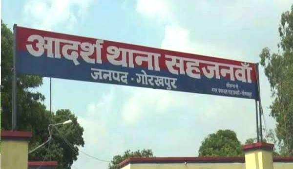 Gorakhpur News: गहना साफ करवाना पड़ेगा महंगा, गोरखपुर में झांसा देकर लाखों की ज्वेलरी ले उड़े शातिर
