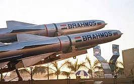 UP में होगा ब्रह्मोस मिसाइल का उत्पादन, योगी कैबिनेट ने DRDO को लीज पर दी जमीन