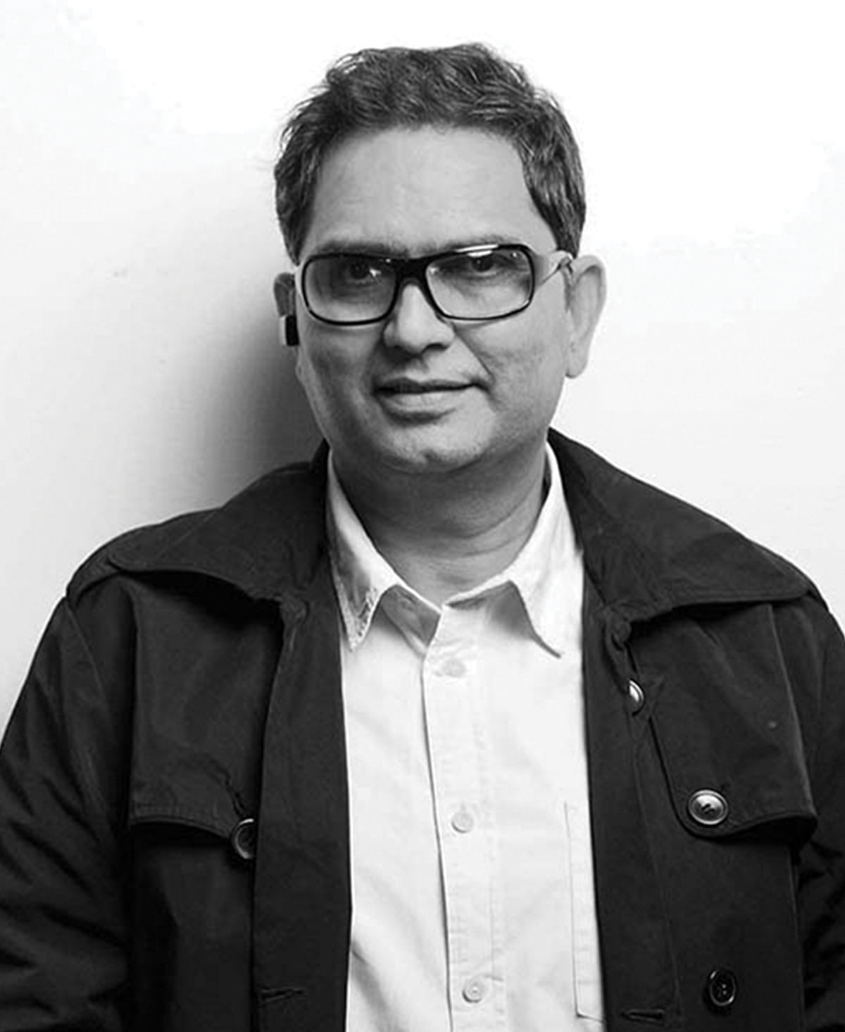 Sartaj Jaffri