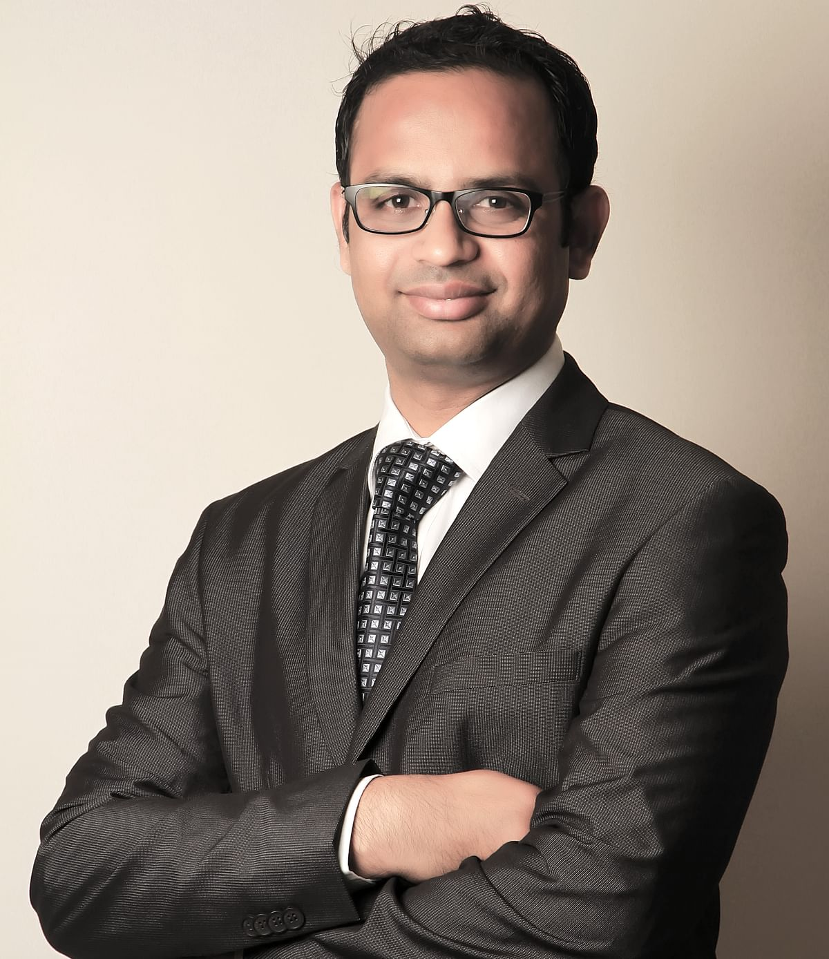 Sagar Boke, Head –Marketing, Consumer Products Business, Tata Chemicals