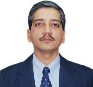 Yatin Gupta, VP, GTPL Hathway