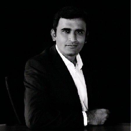 Vinay Subramanyam