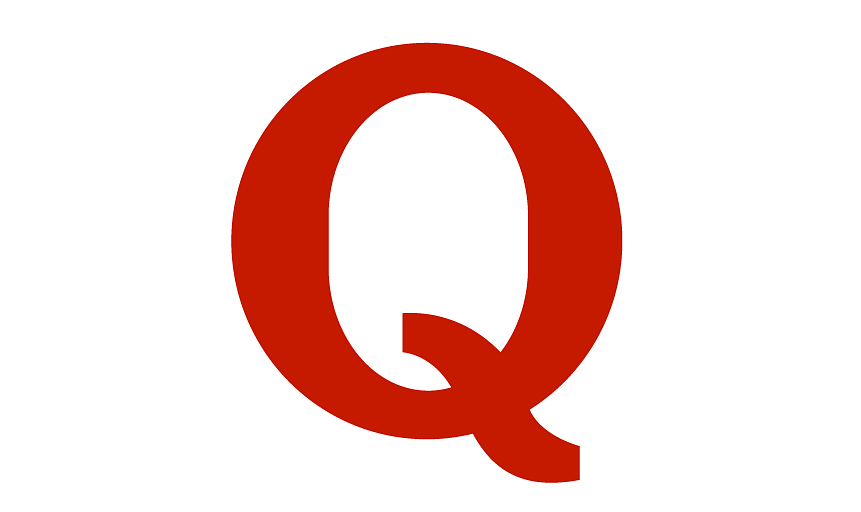 A Dummy's Guide to Quora