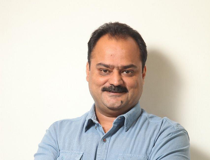 Shubranshu Singh