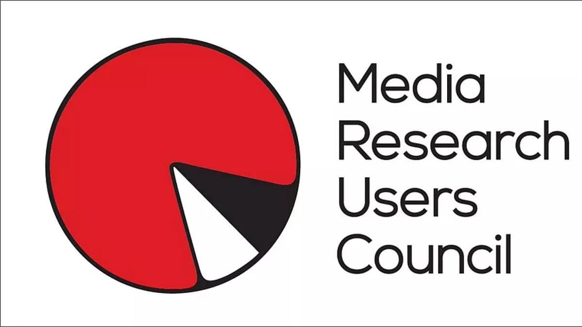 Digital leading media reach growth trajectory: IRS 2019 Q3