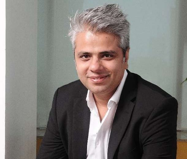 DAN Programmatic launches Dentsu Marketing Cloud Platform