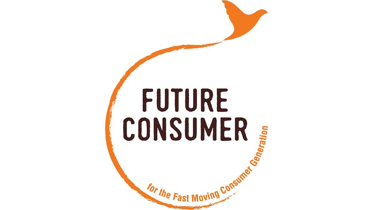 Future Consumer names FMCG veteran Rajnikant Sabnavis as its CEO