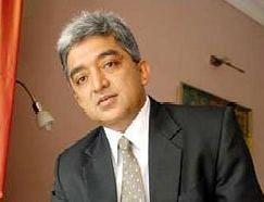 Harish Bijoor