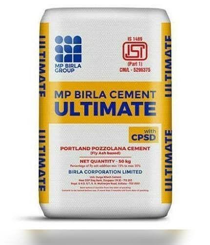Cement segment advertising gets poetic, metaphoric