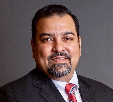 Sam Hussaini