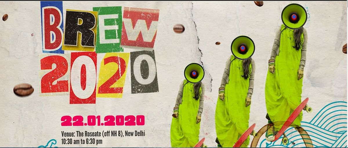 """""""Indians are starting to pay for content"""": Zee5's Tarun Katial"""