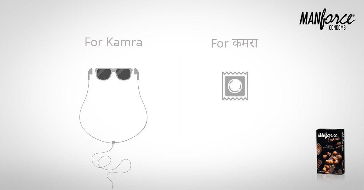 Brands, Kunal Kamra and flight bans...