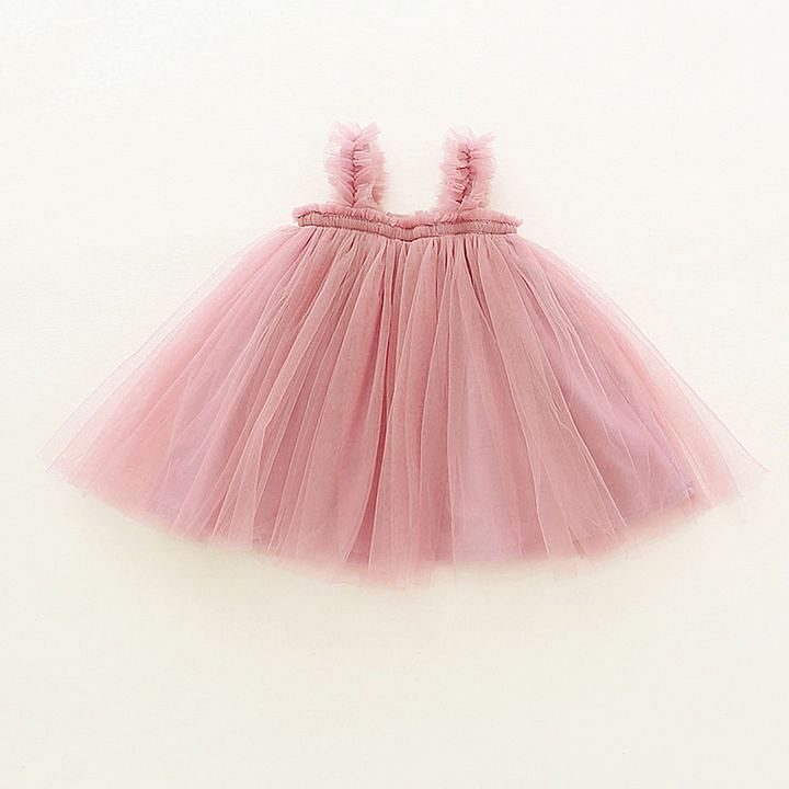 5 Party Dresses Your Little Darling Will Absolutely Love