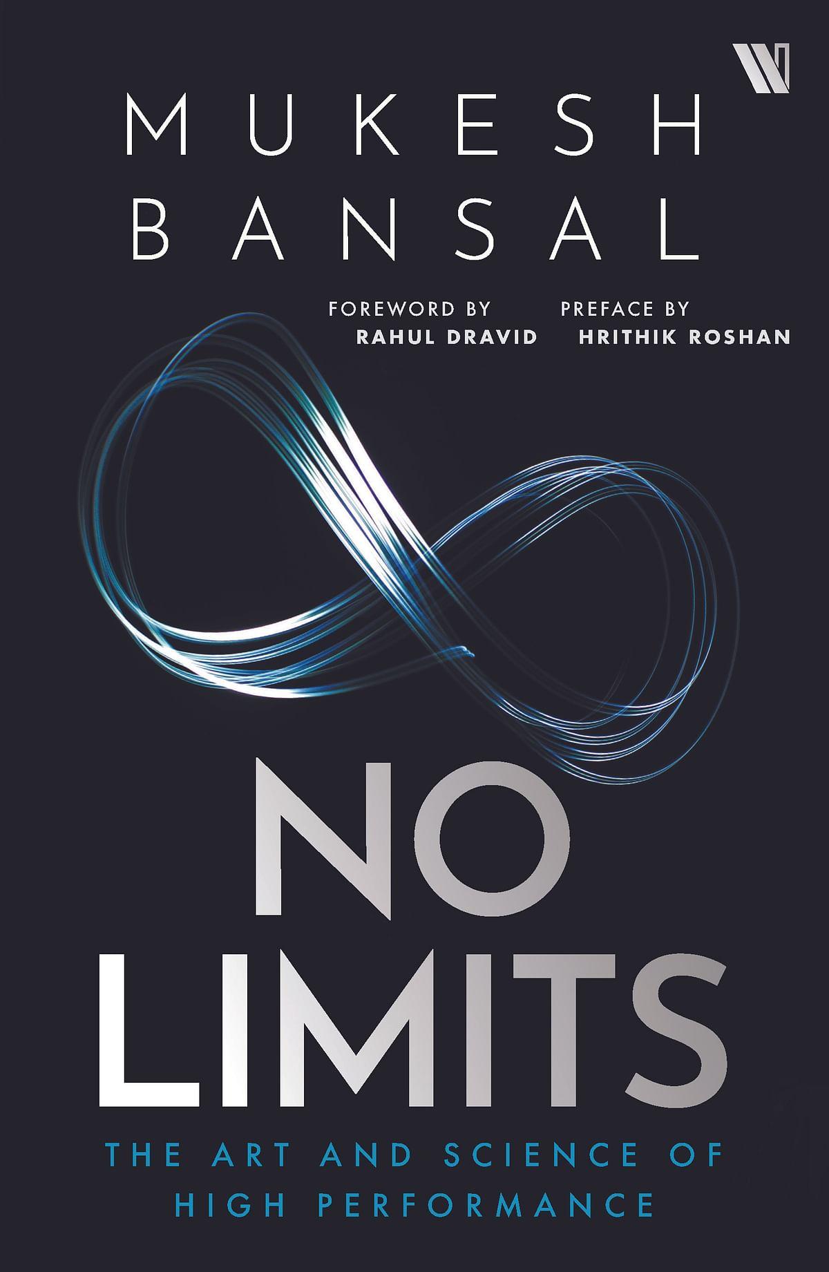Mukesh Bansal pens lessons on entrepreneurship and life in new book
