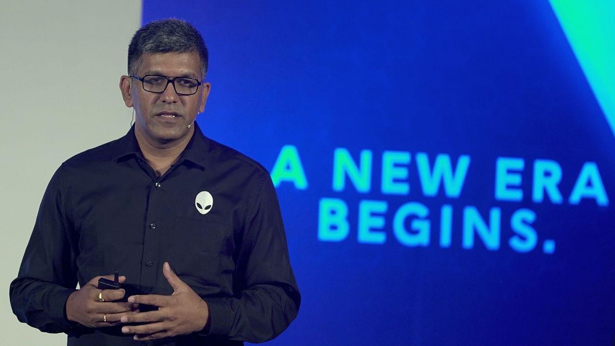 Anand Subramanya