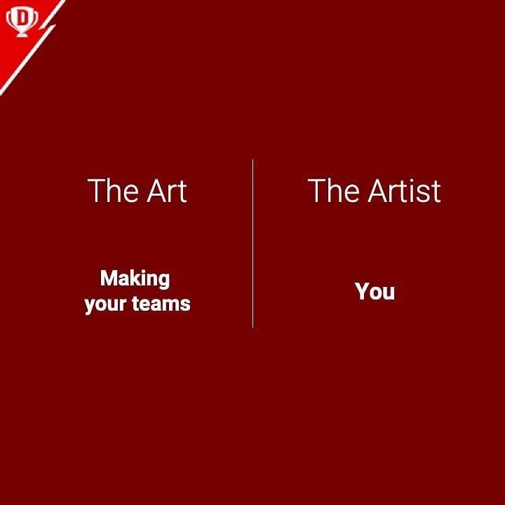Brands ride 'Art-Artist' social media trend...