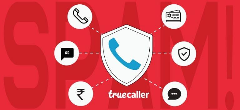 """We have spent zero dollars on marketing"": Sandeep Patil, Truecaller"