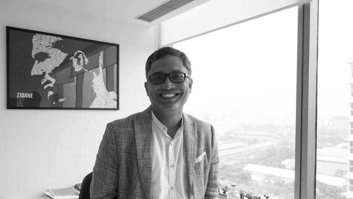 Navonil Chatterjee