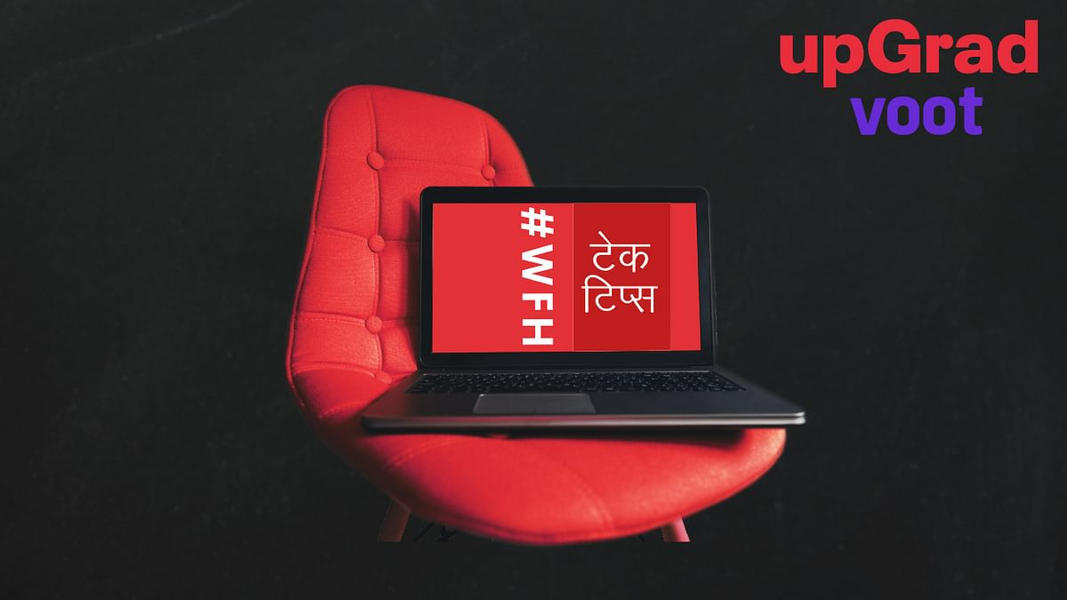 Voot expands its content play to edutainment – partners with upGrad