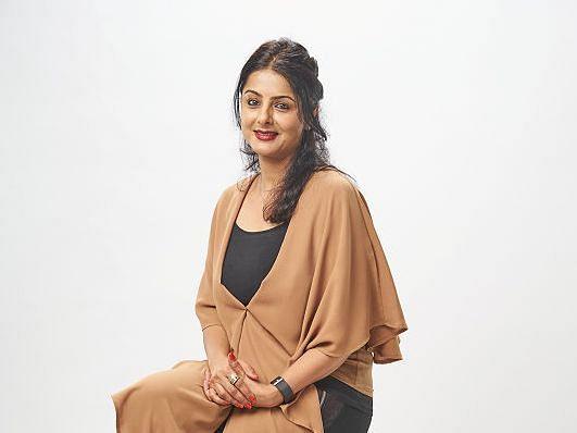 Sapangeet Rajwant