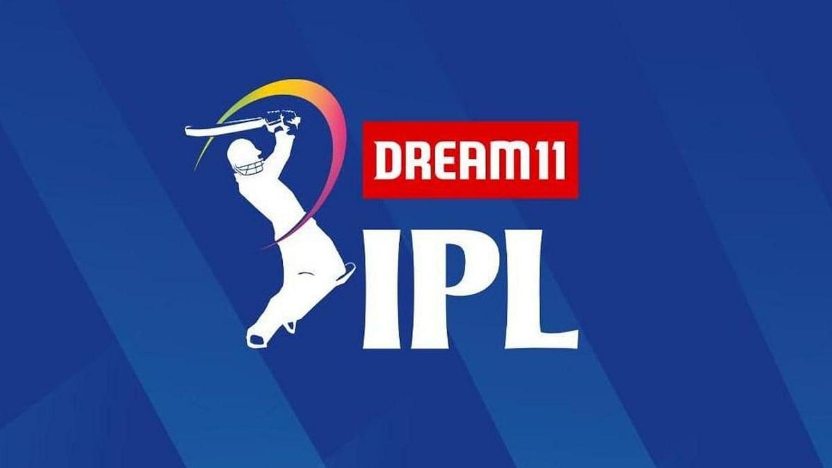 IPL's updated logo
