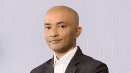 Shubhajit Sen