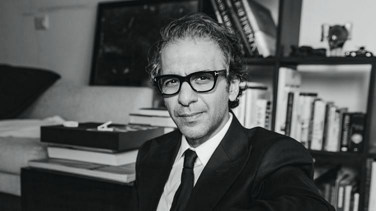 Vishwajeet Singh Rana