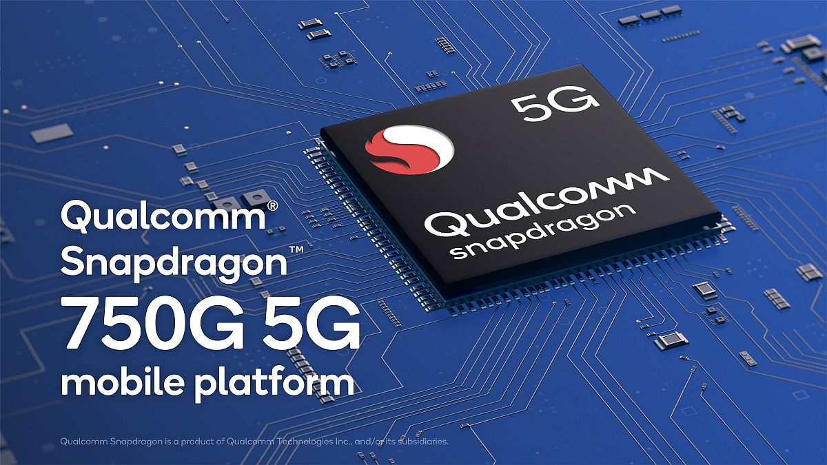 '5G-enabled smartphone': Marketing lure or future-proofing?