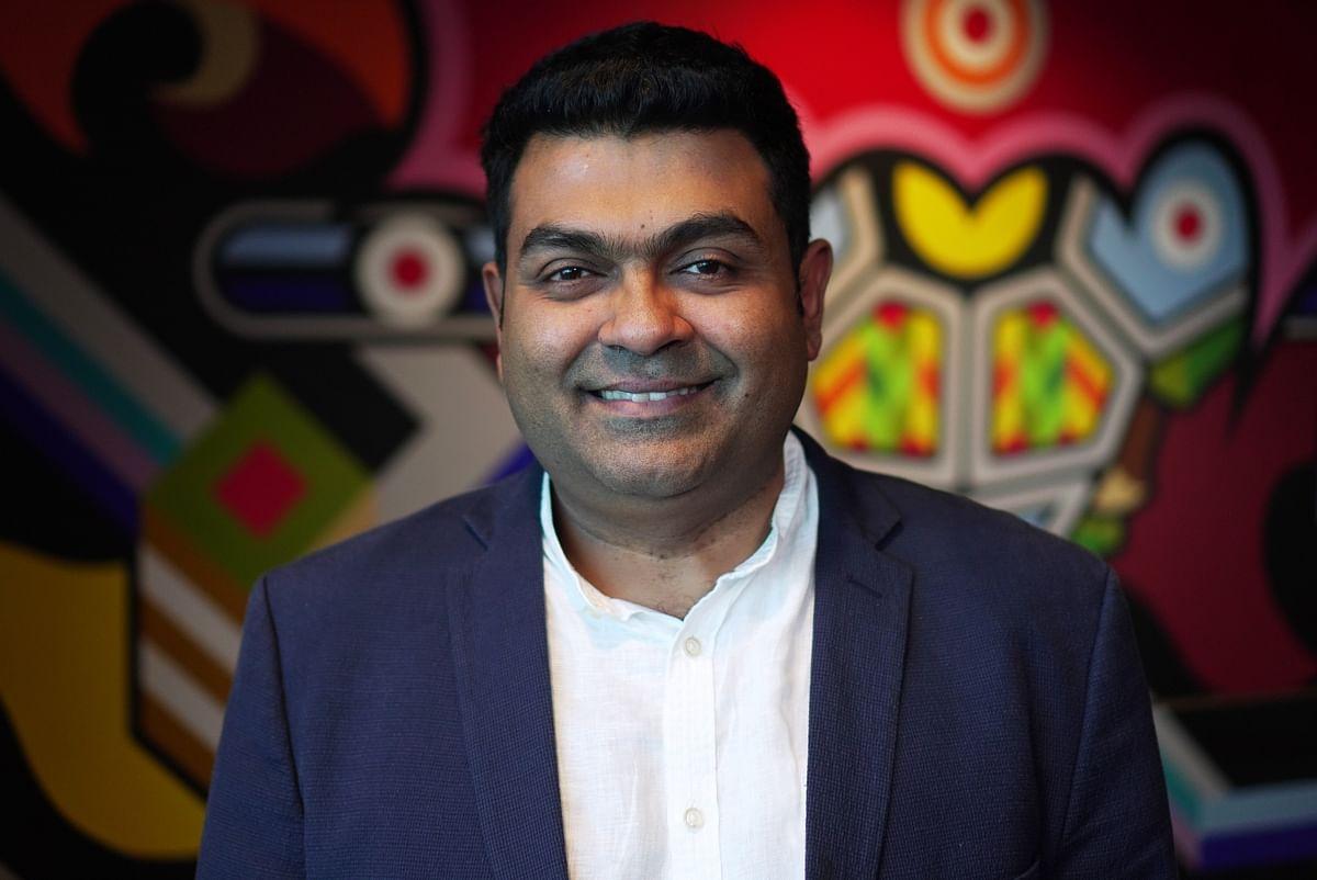 Arindam Sengupta