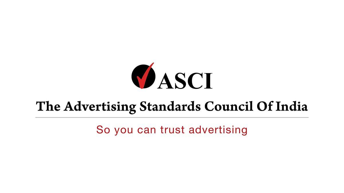 Old ASCI logo