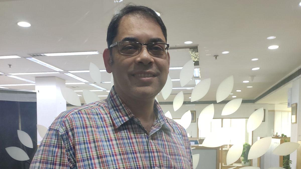 Rajat Mathur