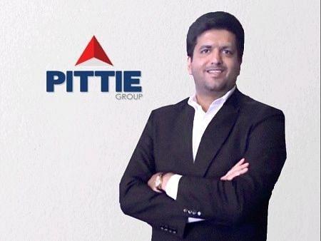Aditya Pittie