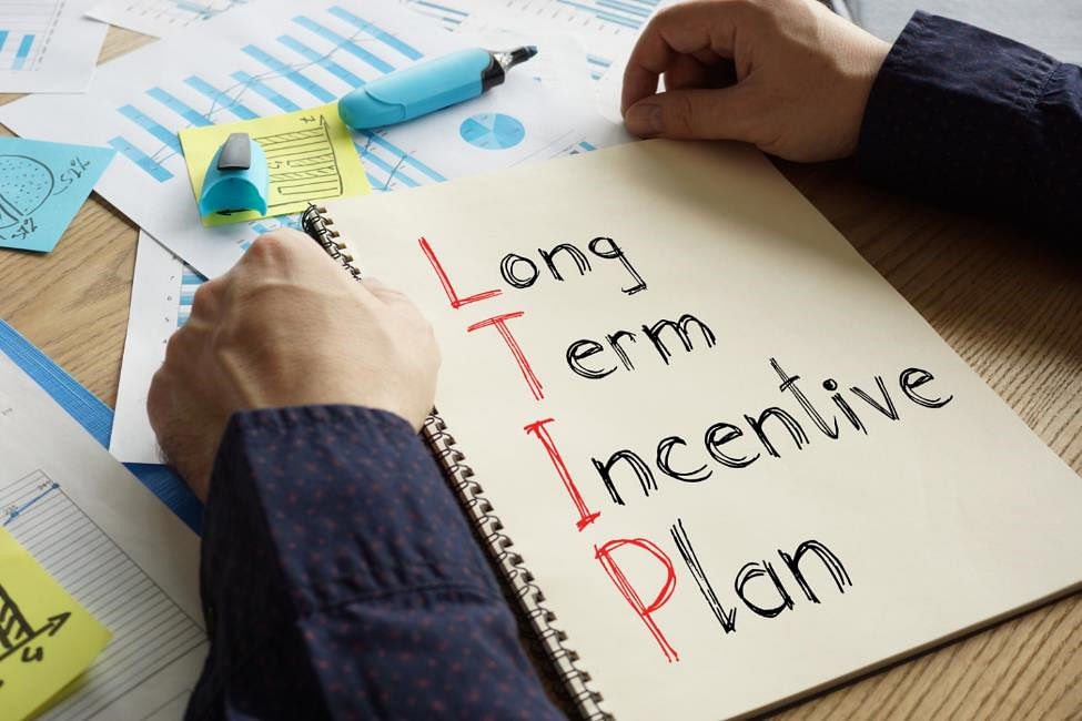 4 Lesser-Known Features of Online Term Insurance Plans
