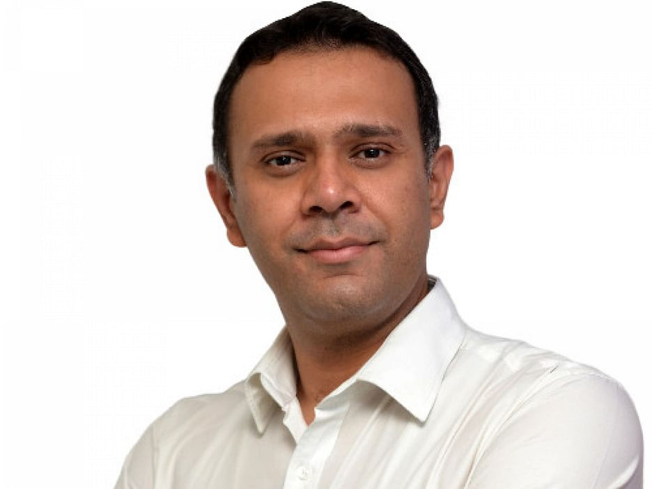 """Launches in COVID scenario more complicated but critical to meet consumer  needs"""": Inderpreet Singh, Mondelez India"""