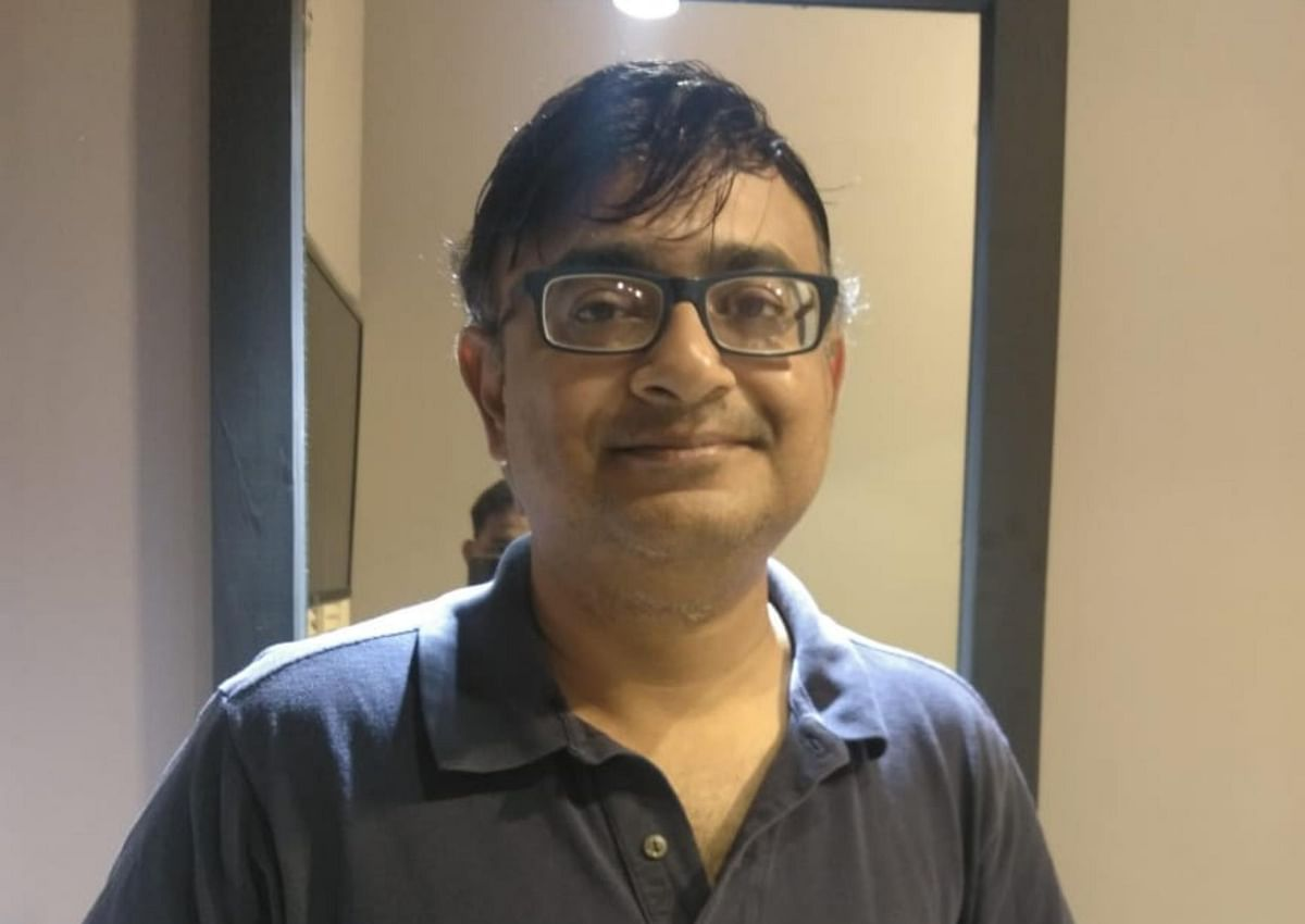 Aditya Jaishankar