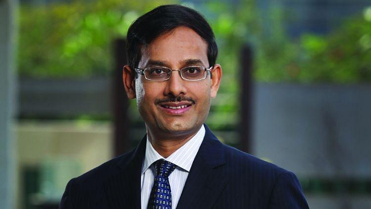 Rajheev Agarwal