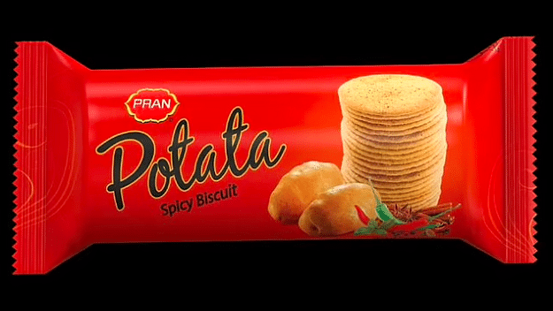 Britannia launches potato chip and biscuit fusion '5050 Potazos'; to take on ITC's All Rounder and Pran's Potata