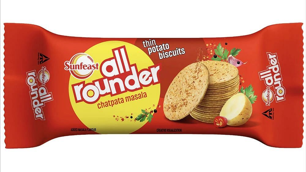 Will ITC's All Rounder take the crunch out of Pran's Potata?