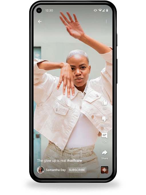 YouTube rolls out its short-video offering 'Shorts' globally; to tackle TikTok for category supremacy