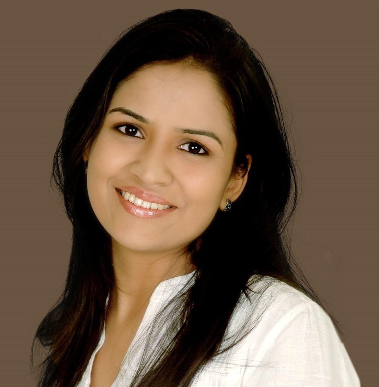 Priyanka Salot, Co-founder, The Sleep Company