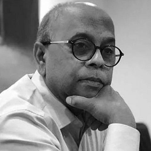 Varghese Chandy, vice president –marketing and advertising sales, Malayala Manorama