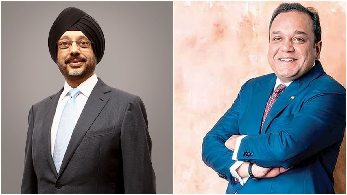 ZEEL-Sony proposed merger; Punit Goenka to remain MD & CEO, Sony to hold majority after infusion
