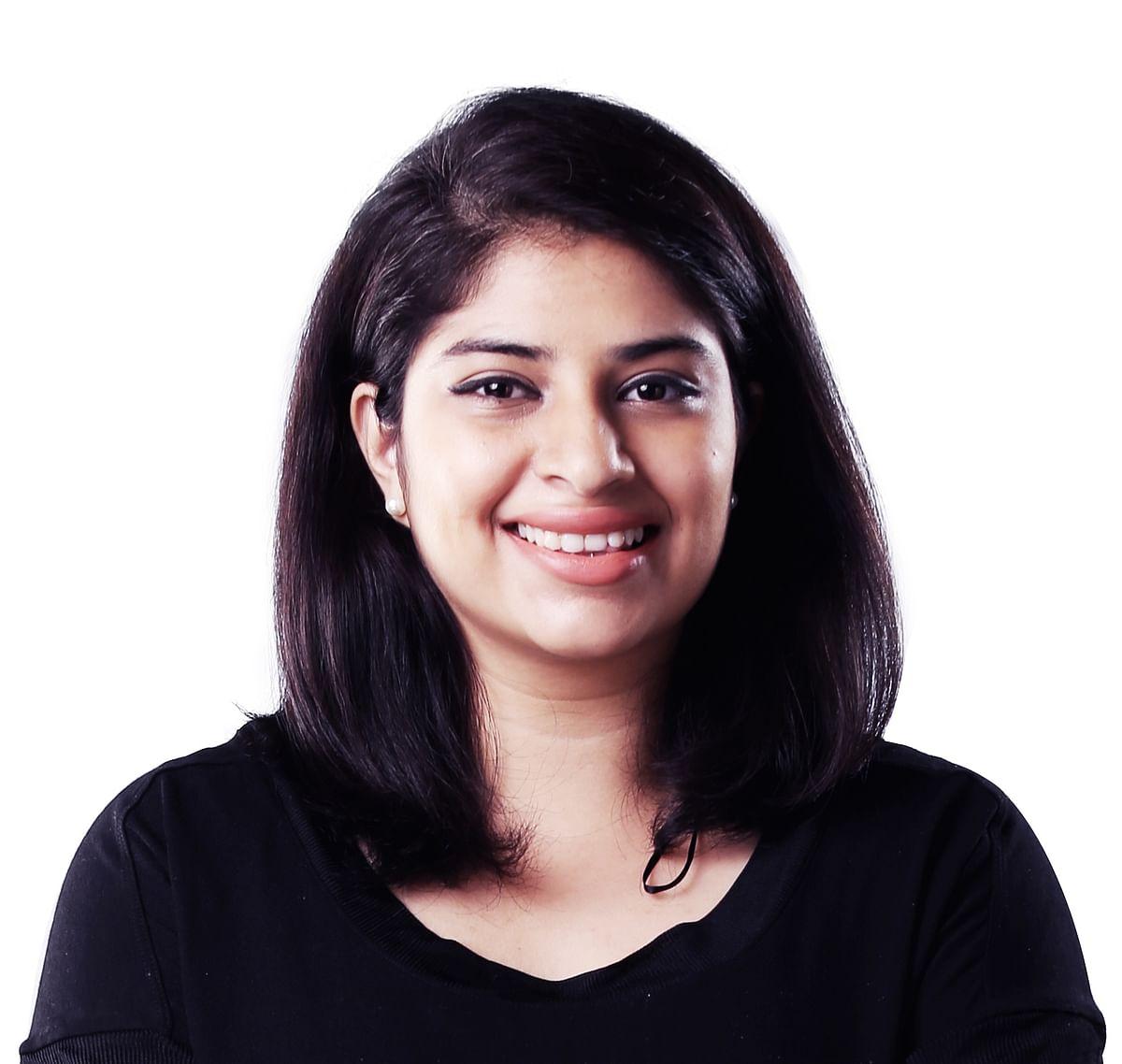 Sunayan Shahani