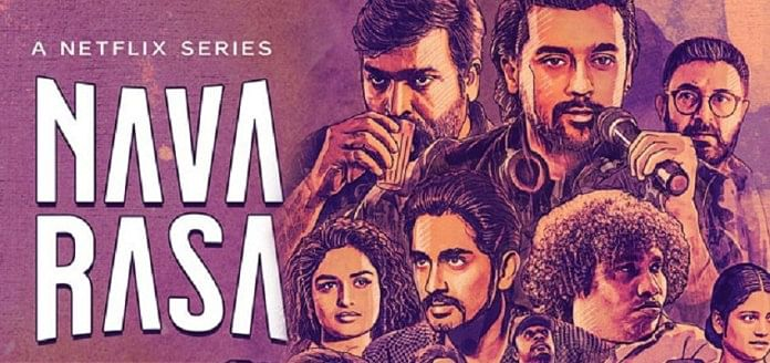 The 'Drishyam' effect: Made in South India, watched and loved across regions