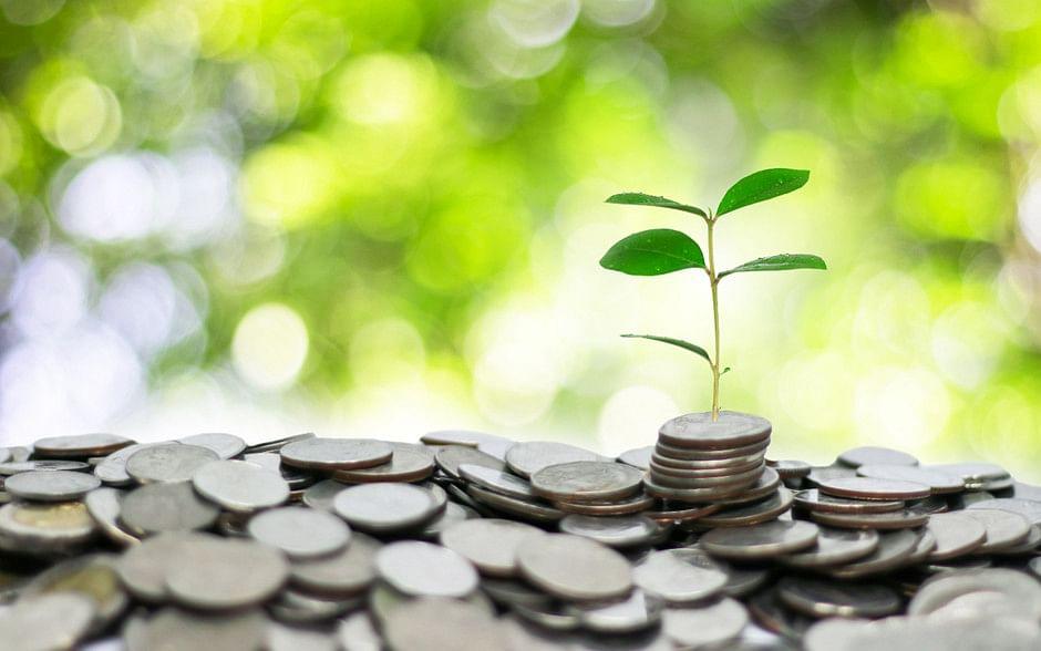 Understanding How Term Plan with Return of Premium Works